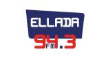 Ελλάδα FM 94.3
