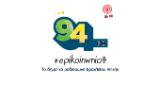 Επικοινωνία FM 94.0