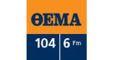 Θέμα Ράδιο 104.6