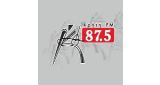 Κρήτη FM 87.5