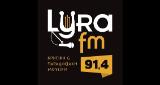 Λύρα FM 91.4