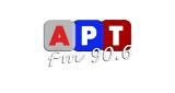 Art FM 90.6