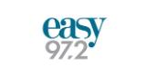 Easy 97.2 FM