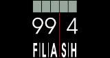 Flash 99.4