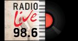 Live FM 98.6