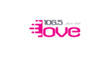 Love 106.5