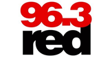 red 69.3